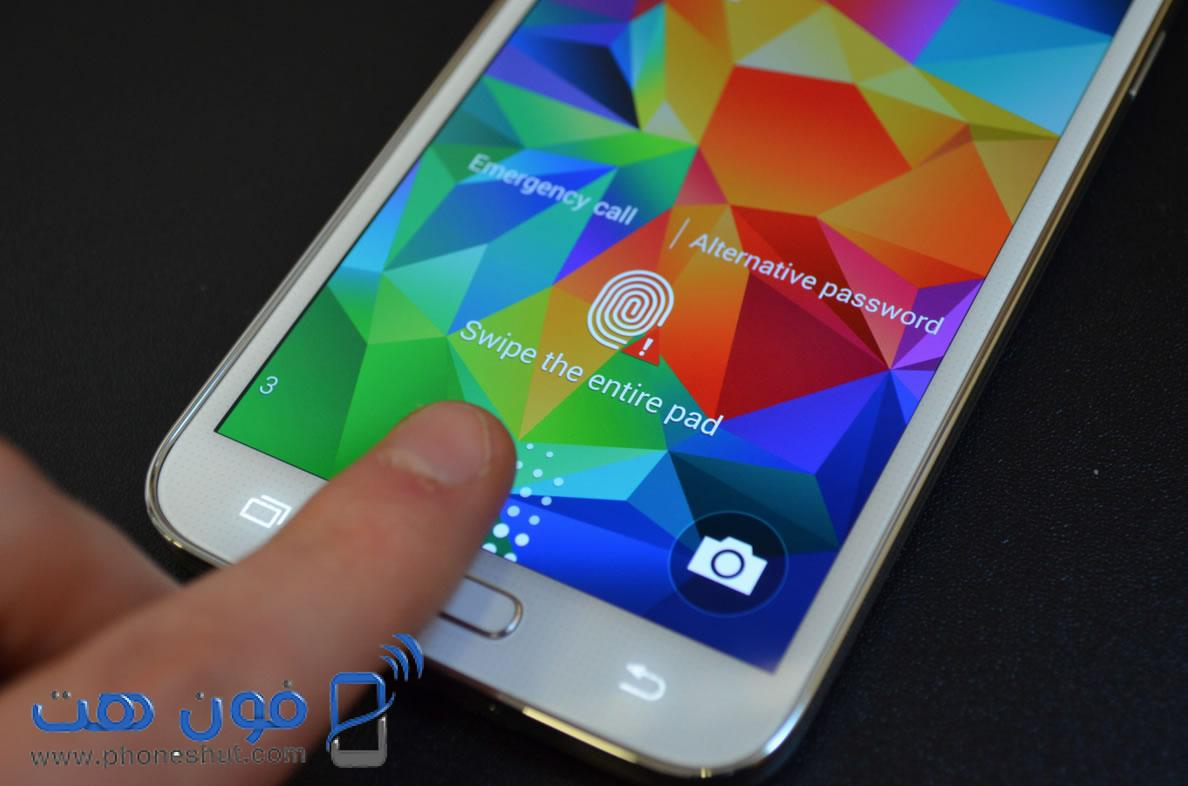 Samsung-Galaxy-S5-Review
