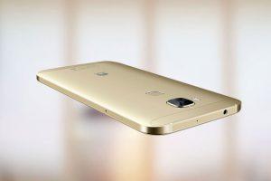 Huawei G8 design phoneshut com