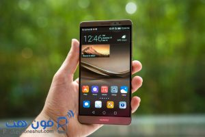 Huawei Mate 8 phoneshut com
