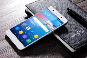 Huawei Y6-phoneshut.com4
