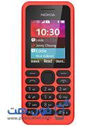 مواصفات Nokia 130 Dual