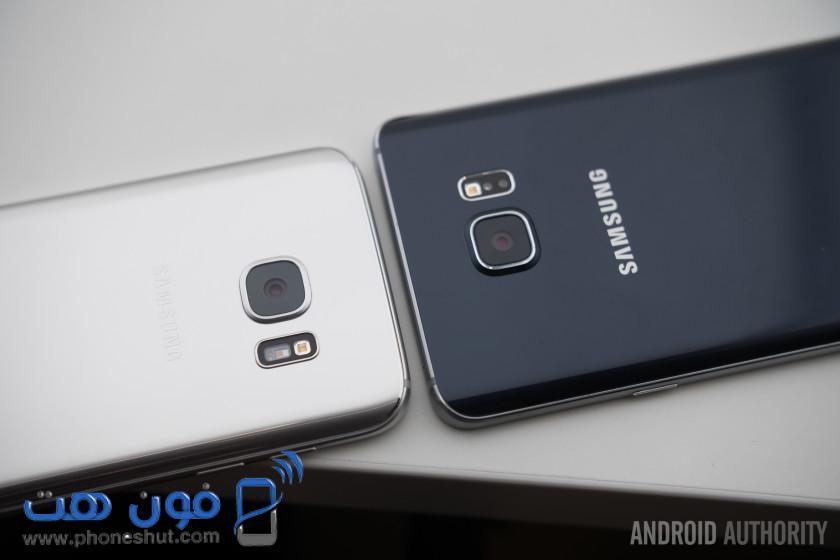 Samsung-Galaxy-S7-vs-Samsung-Galaxy-Note-7