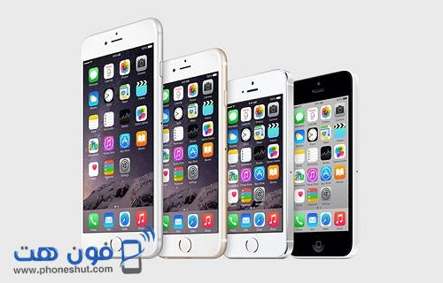 iPhone-6-Plus-iPhone-6-iPhone-5s-