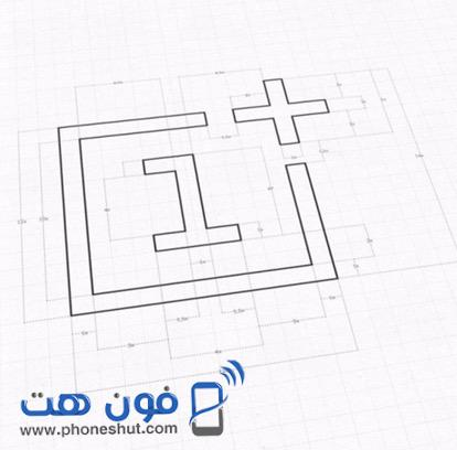 أسعار موبايلات ون بلس في السعودية