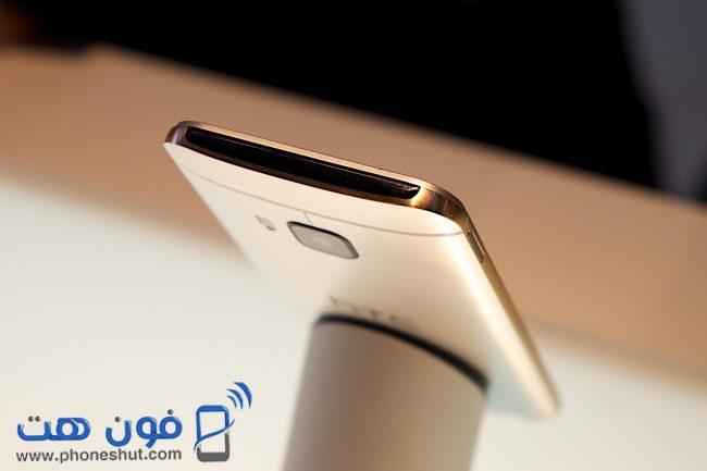 صور موبايل HTC One M9
