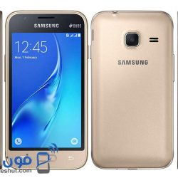 مواصفات Samsung Galaxy J1 mini prime