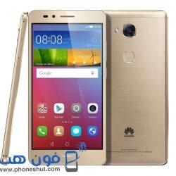 مواصفات Huawei Y3II
