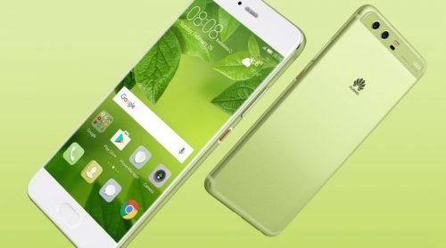 افضل الهواتف بشاشة 5 بوصة