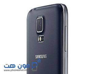 samsung_galaxy_s5_new