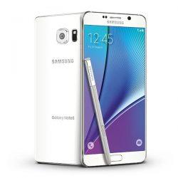 سعر ومواصفات سامسونج جلاكسي نوت 5 ـ Galaxy Note 5