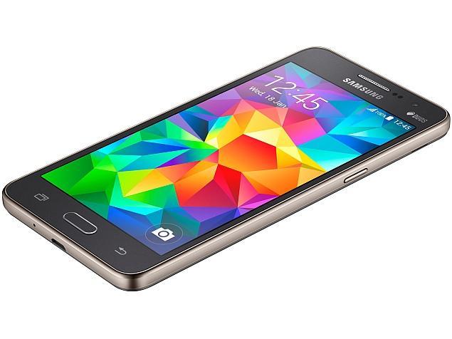 سعر ومواصفات سامسونج جراند برايم ـ Samsung Galaxy Grand Prime