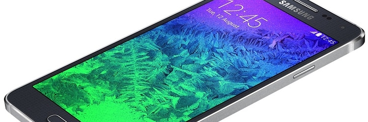 مواصفات Samsung Galaxy S5 Neo