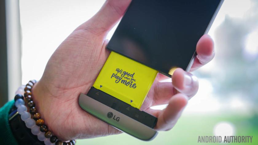 LG G5 phoneshut com