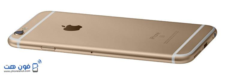 مواصفات iphone 6