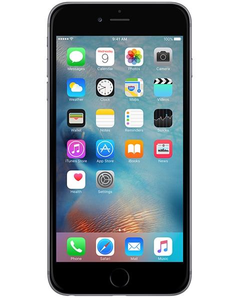 iphone 6 screen phoneshut com