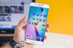 Samsung Galaxy A8 phoneshut com