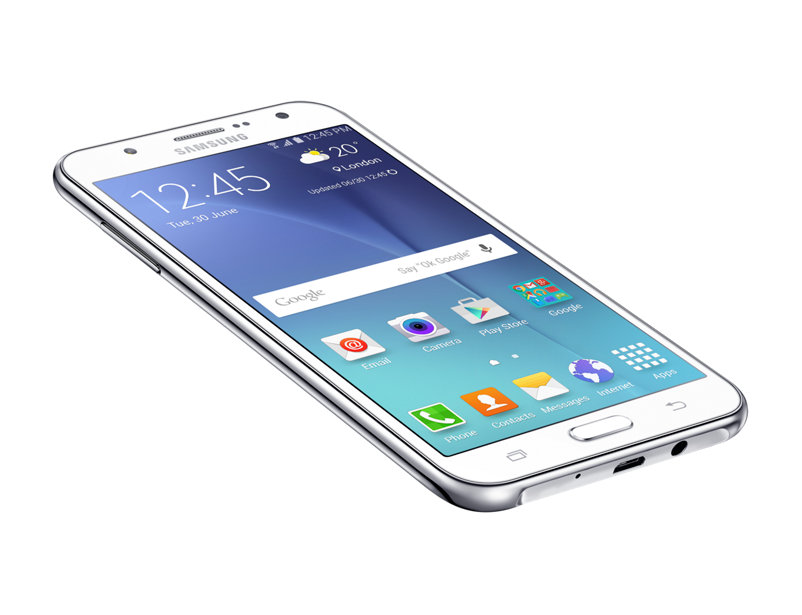 سعر ومواصفات Samsung Galaxy J7 ـ سامسونج جلاكسي جيه7