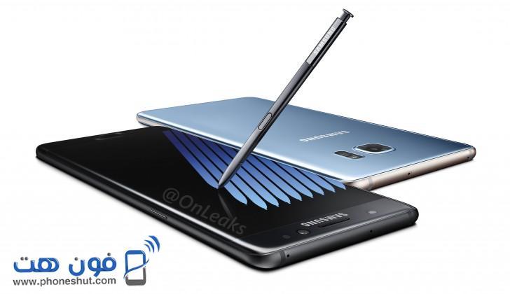 Galaxy-Note-7-2