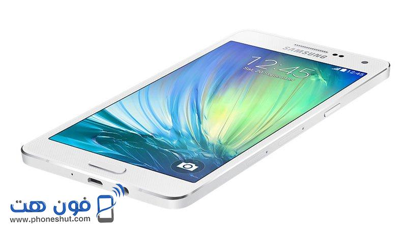 سعر ومواصفات سامسونج جالاكسي A5 ـ Samsung Galaxy A5