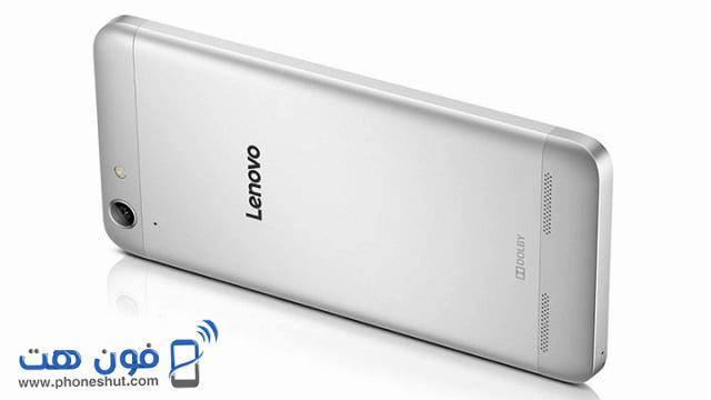سعر ومواصفات لينوفو فايب K5 بلس ـ lenovo Vibe K5 Plus