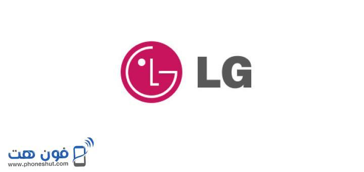 اسعار موبايلات LG