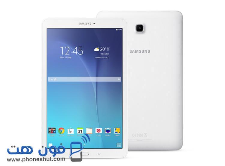 سعر ومواصفات Samsung Galaxy Tab E 9.6 ـ سامسونج جلاكسي تاب E