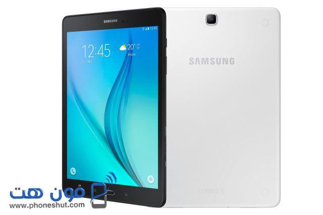 سعر ومواصفات Samsung Galaxy Tab S2 8.0 ـ سامسونج جلاكسي تاب S2