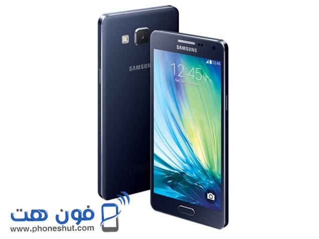 مواصفات Samsung Galaxy A5 Duos