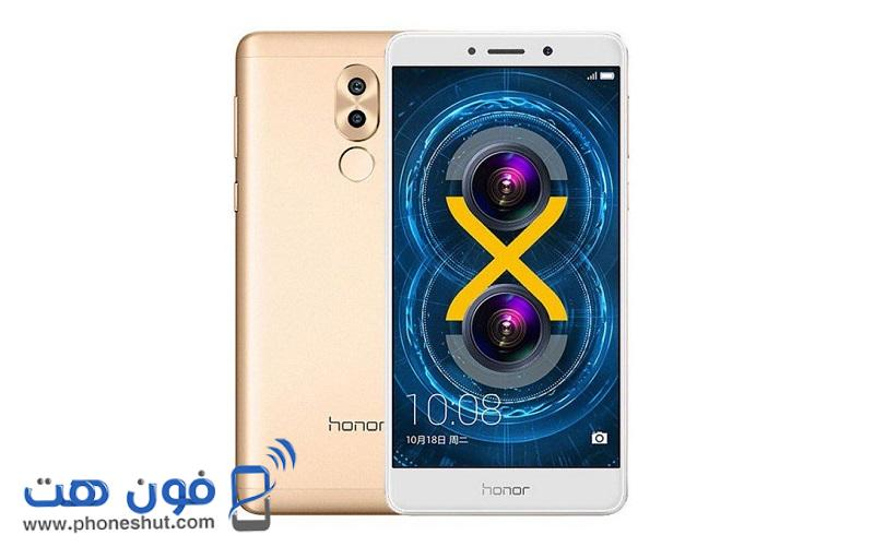 مواصفات Huawei Honor 6 Plus