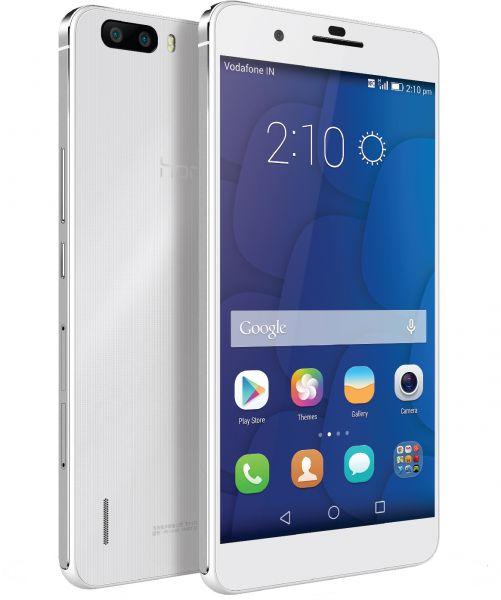 سعر ومواصفات هواوي هونر6 بلس ـ Huawei Honor 6 Plus