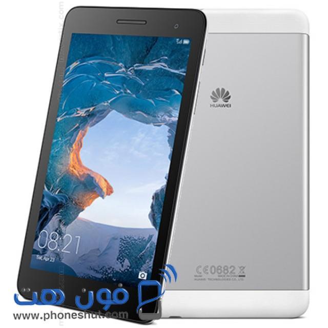 تابلت Huawei MediaPad T2 7.0