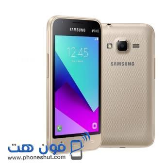 مواصفات Samsung Galaxy J1 mini prime