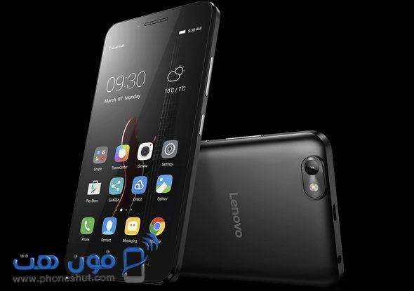 سعر ومميزات وعيوب Lenovo Vibe C ـ لينوفو فايب سي
