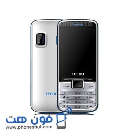 مواصفات Tecno T470