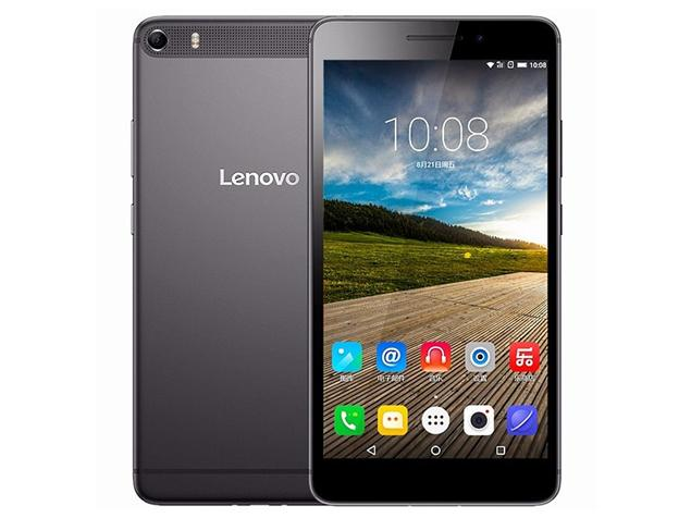 سعر ومواصفات لينوفو Phab ـ Lenovo Phab