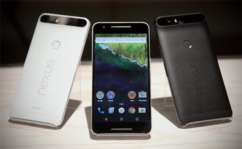 أفضل الهواتف بشاشة 5.5 بوصة