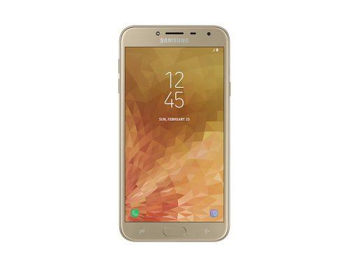 SamsungGalaxy J4