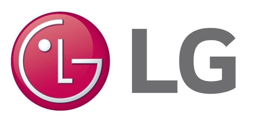 نستعرض معم في هذا الموضوع اسعار موبايلات LG في الإمارات 2018 في الإمارات والتي حرصنا على تحديثها بشكل شهري حتى تواكب تغييرات السوق.