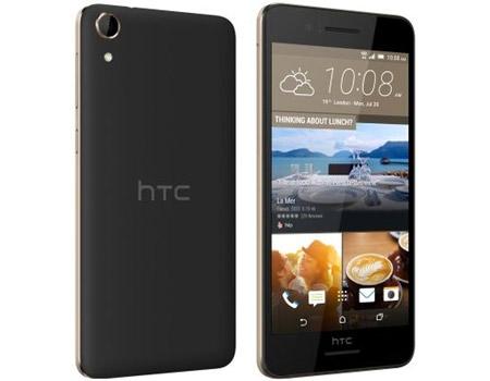 مواصفات HTC Desire 728 Ultra