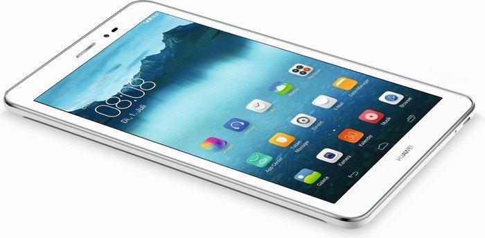 مواصفات Huawei MediaPad T1 8.0