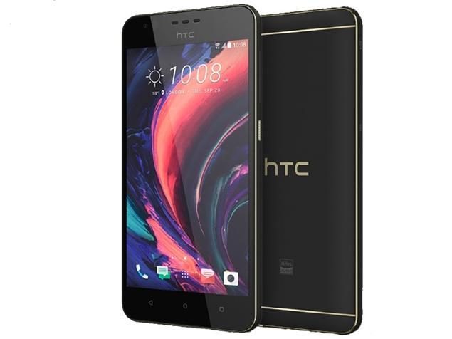 سعر ومواصفات اتش تي سي ديزايار 10 لايفستايل ـ HTC Desire 10 Lifestyle