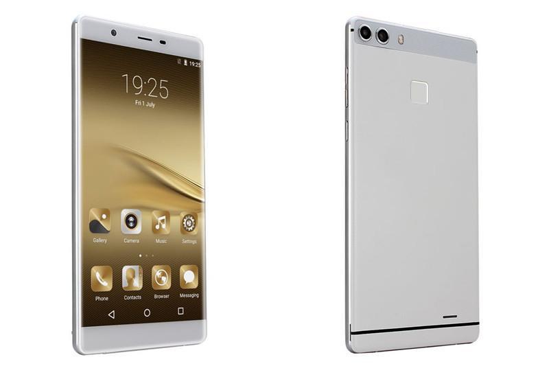 سعر ومواصفات هواوي P9 بلس ـ Huawei P9 Plus
