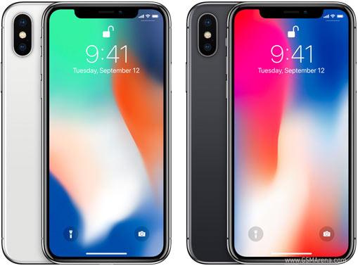 نتيجة بحث الصور عن iphone x