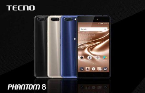 Phantom 8 فانتوم 8