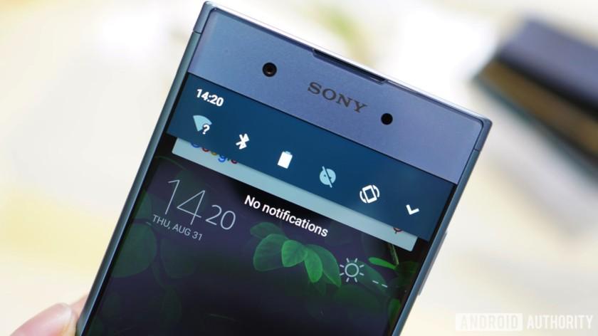 سعر ومواصفات سوني اكسبيريا XA 1 بلس ـ Sony Xperia XA1 Plus