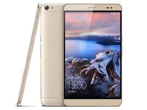مواصفات Huawei Honor Pad 2