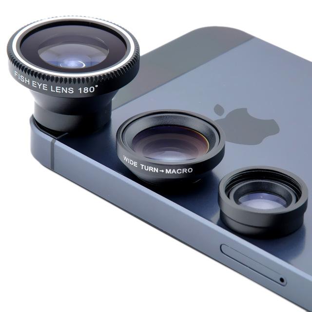 أفضل كاميرا موبايل في السوق