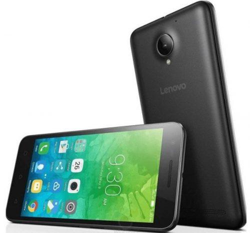 أفضل جهاز لينوفو في الأسواق العربية