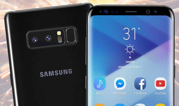 سعر ومواصفات سامسونج جالاكسي S9 ـ Samsung Galaxy S9