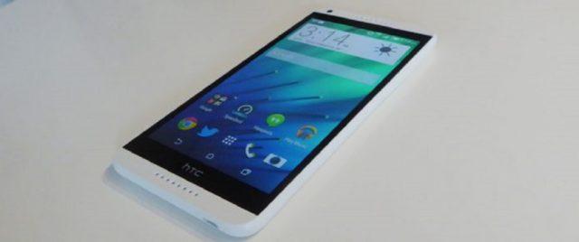 سعر ومواصفات اتش تي سي ديزايار 12 ـ HTC Desire 12